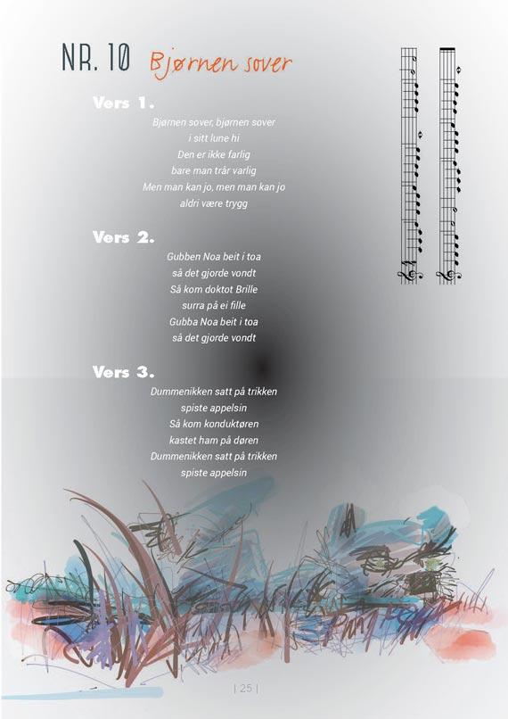 Pianopåøret1C_pdfs_Sida_25