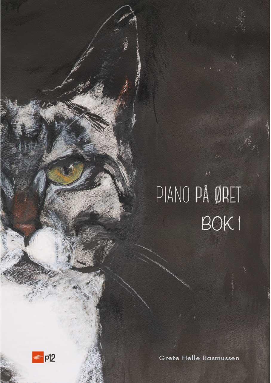 Pianopaoret1C_1808_Sida_01