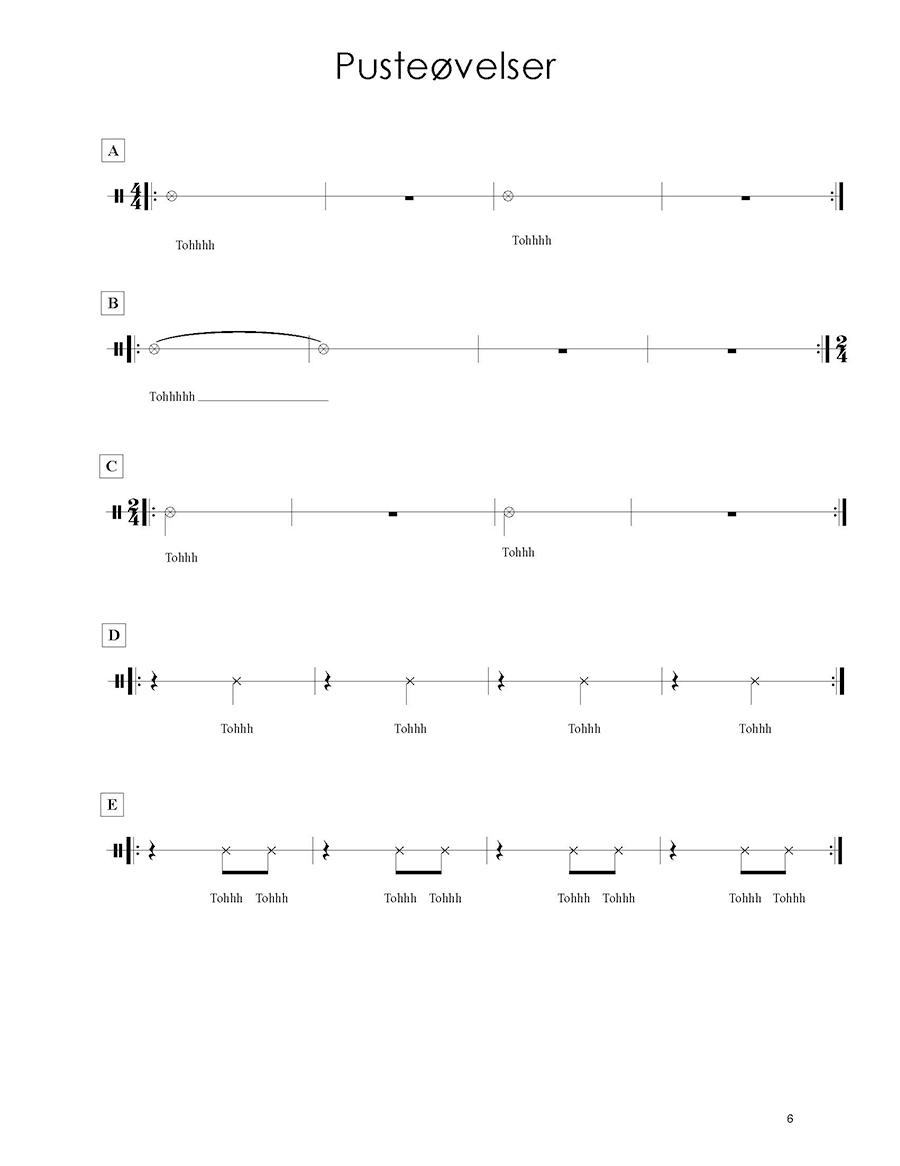 TeknikkhefteNO_p12 F nøkkel_Sida_06