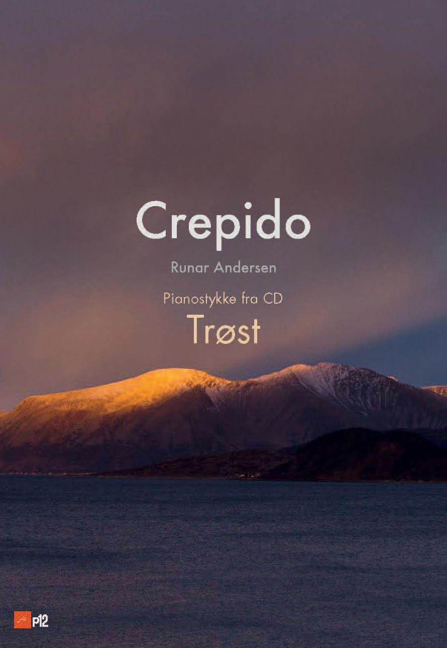 Crepido_Sida_1