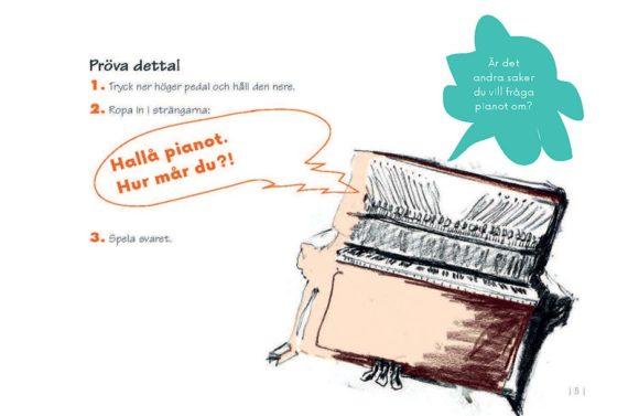 1STB_ver2C_ pdf_svensk_Sida_05w.jpg