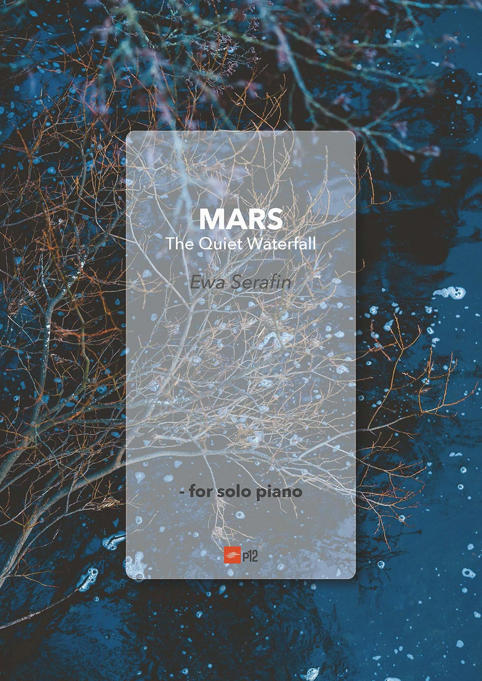Mars-03_Sida_1